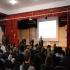 IBTeC lança na Fundação Liberato  programa de incentivo  à inovação para o setor calçadista