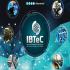 IBTeC comemora resultados de 2019 e coloca como desafios estratégicos o reconhecimento como referência em inovação, pesquisa e tecnologia, além de excelência em prestação de serviços