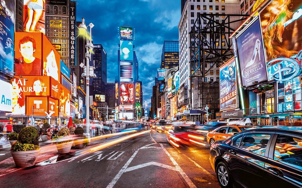 Brazilian Footwear promove participação nacional da MAGIC, em Nova Iorque