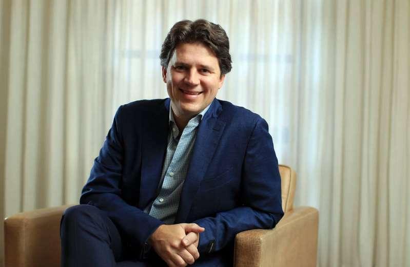 Depois de 23 anos com a Alpargatas, Mizuno fecha parceria com a Vulcabrás no Brasil