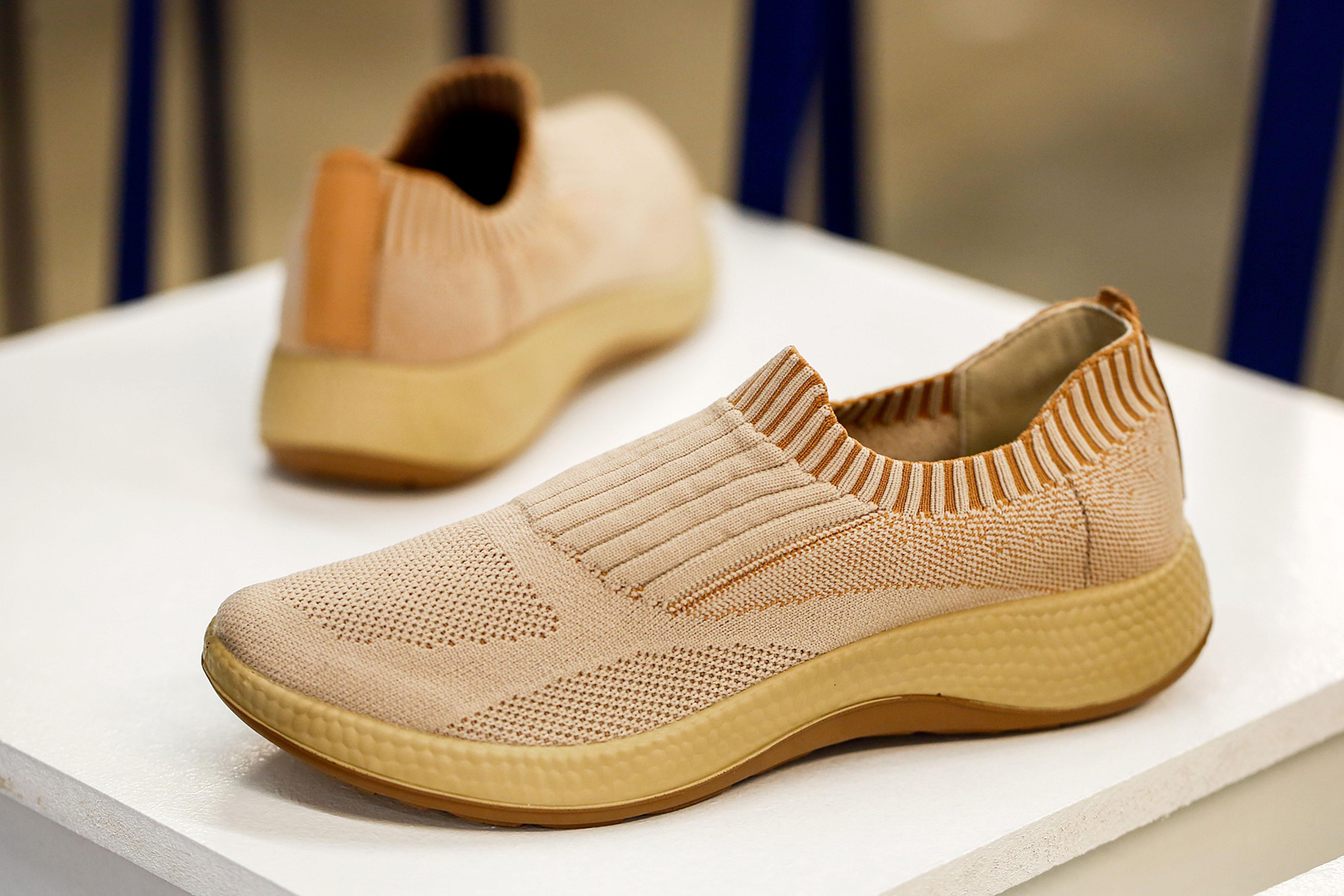 Rhodia e Usaflex lançam solução inédita e sustentável para o setor calçadista