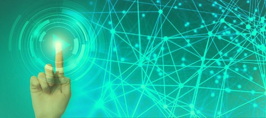 IBTeC implementa projeto Conectando Tecnologias