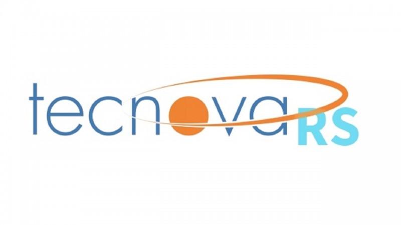 Empresas do Feevale Techpark são selecionadas para a etapa final do Tecnova/RS