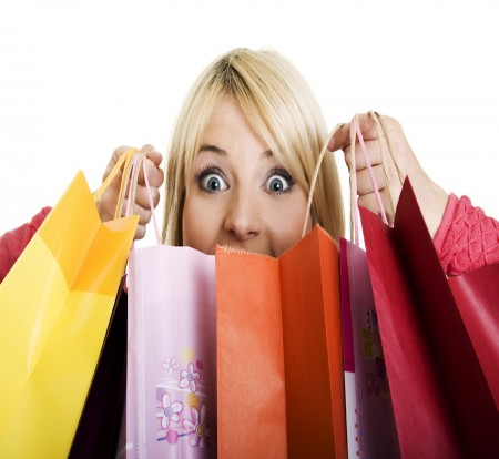 Dia do Cliente: 6 dicas de como conquistar o seu consumidor