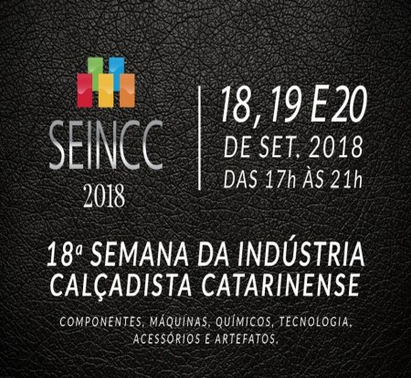 Laboratório de Biomecânica Do IBTeC apresentará ensaio De conforto na SEINCC 2018
