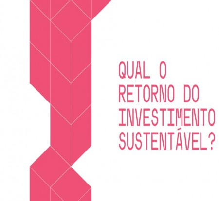 Conheça os palestrantes do painel Couro e design sustentável na indústria moveleira