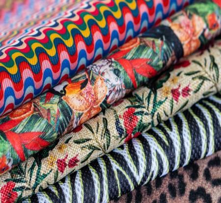 Palagi Design inaugura loja de Tecidos em Estância Velha/RS