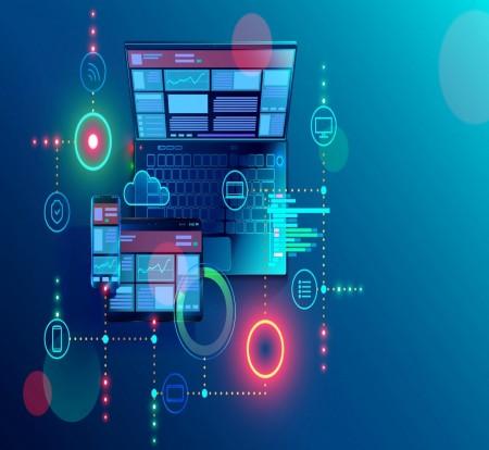 ACE lança software gratuito de gestão de ideias de inovação para empresas