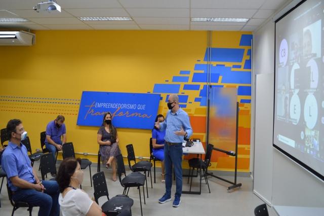 Estação Moda RS na Couromoda 2021 tem 15 empresas confirmadas