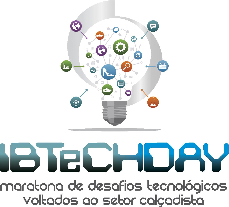 Maratona de desafios tecnológicos do setor calçadista