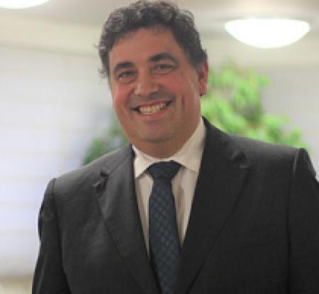 JOÃO MAIA – Diretor Geral da APICCAPS (Associação Portuguesa dos Industriais de Calçado, Componentes, Artigos de Pele e seus Sucedâneos)