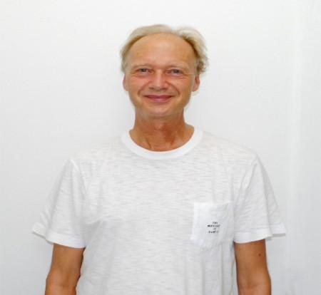Dr. MARKUS WILIMZIG