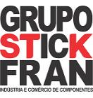 Grupo Stickfran