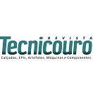 Tecnicouro
