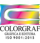 Colorgraf
