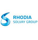 Solvay Group / Rhodia