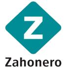 Zahonero